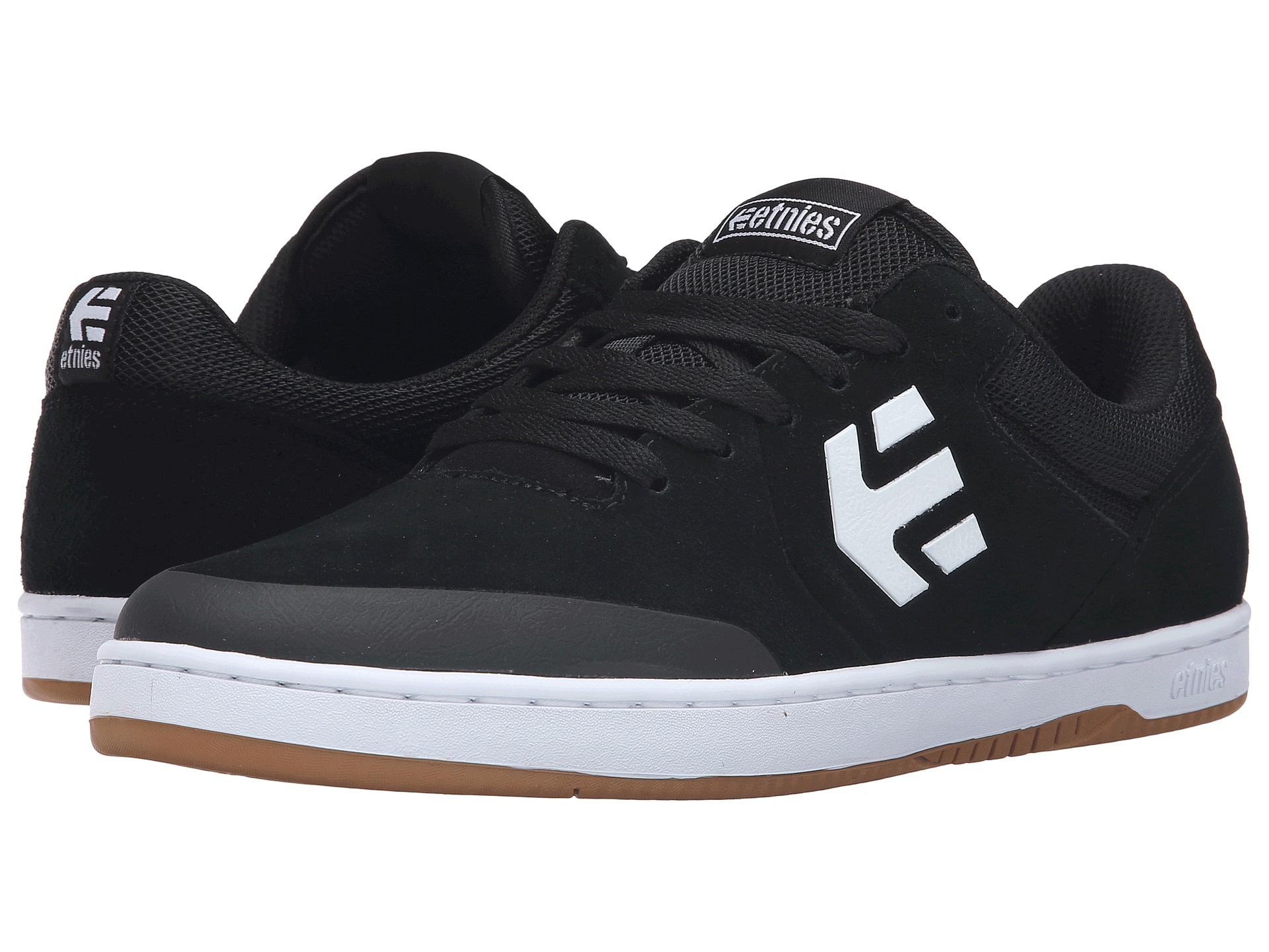 Etnies Baby Shoes
