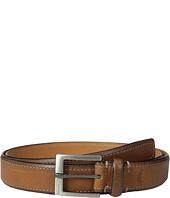 Italian Leather w/ Contrast Stitch Tommy Bahama