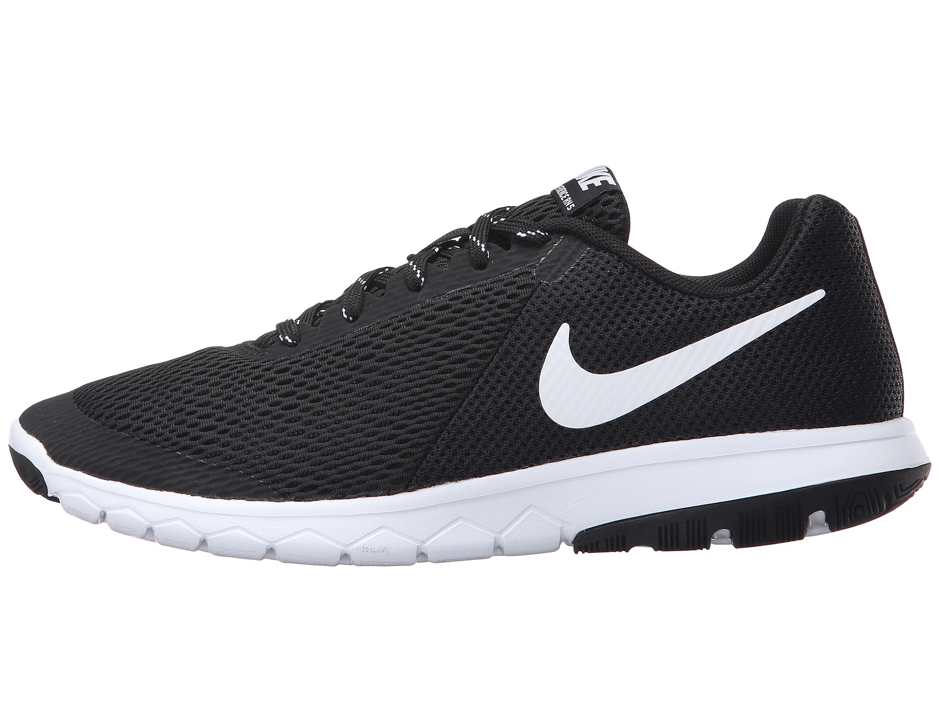 Nike Air Zoom Pegasus 33 Release Casual Shoes For Mens  73e06df72