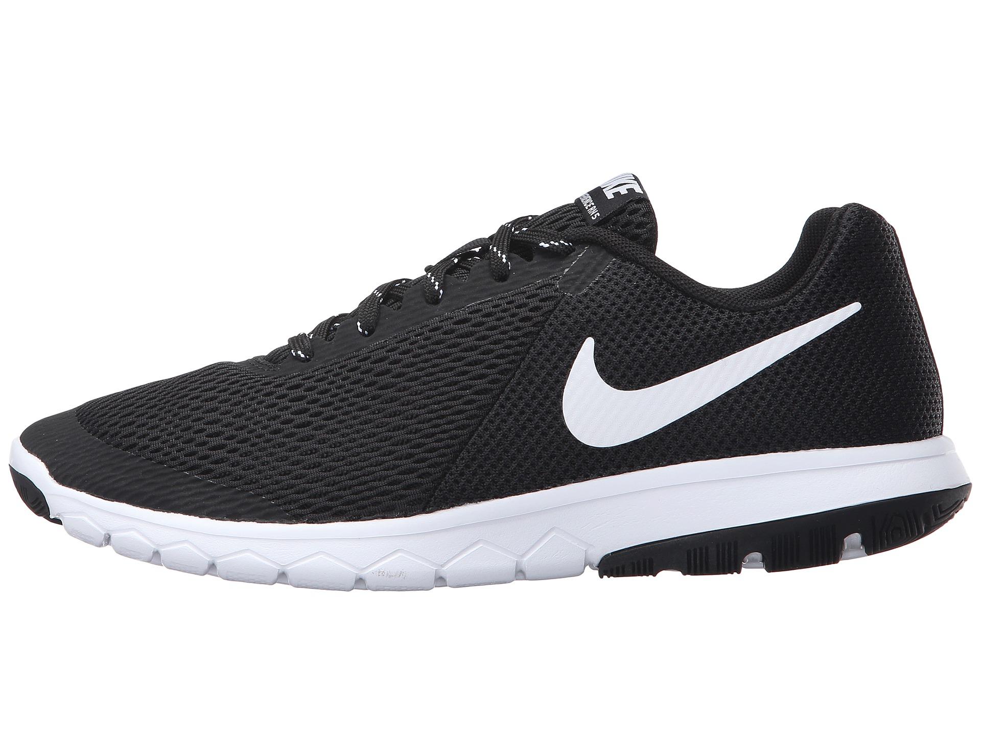 c14c06ffb811 Nike Air Zoom Pegasus 33 Release Casual Shoes For Mens
