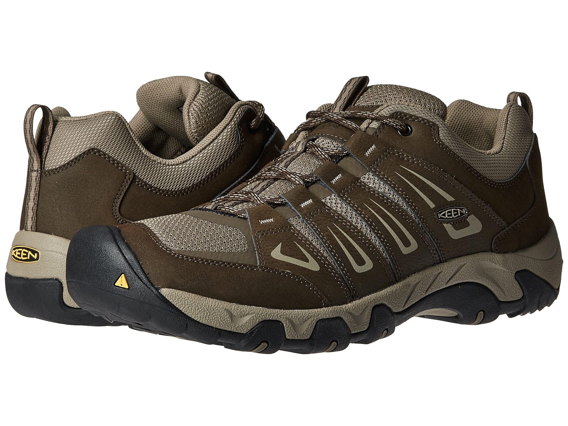 Jul 20,  · Keen Shoes, Sandals, Bags | Zappos Free Shipping ALWAYS. Shop the latest in Keen sandals, shoes and boots. Enjoy free shipping BOTH ways, day return policy, customer service. Call Keen Mens | Shipped Free at Zappos: Free shipping BOTH ways on keen mens, from our vast selection of styles.
