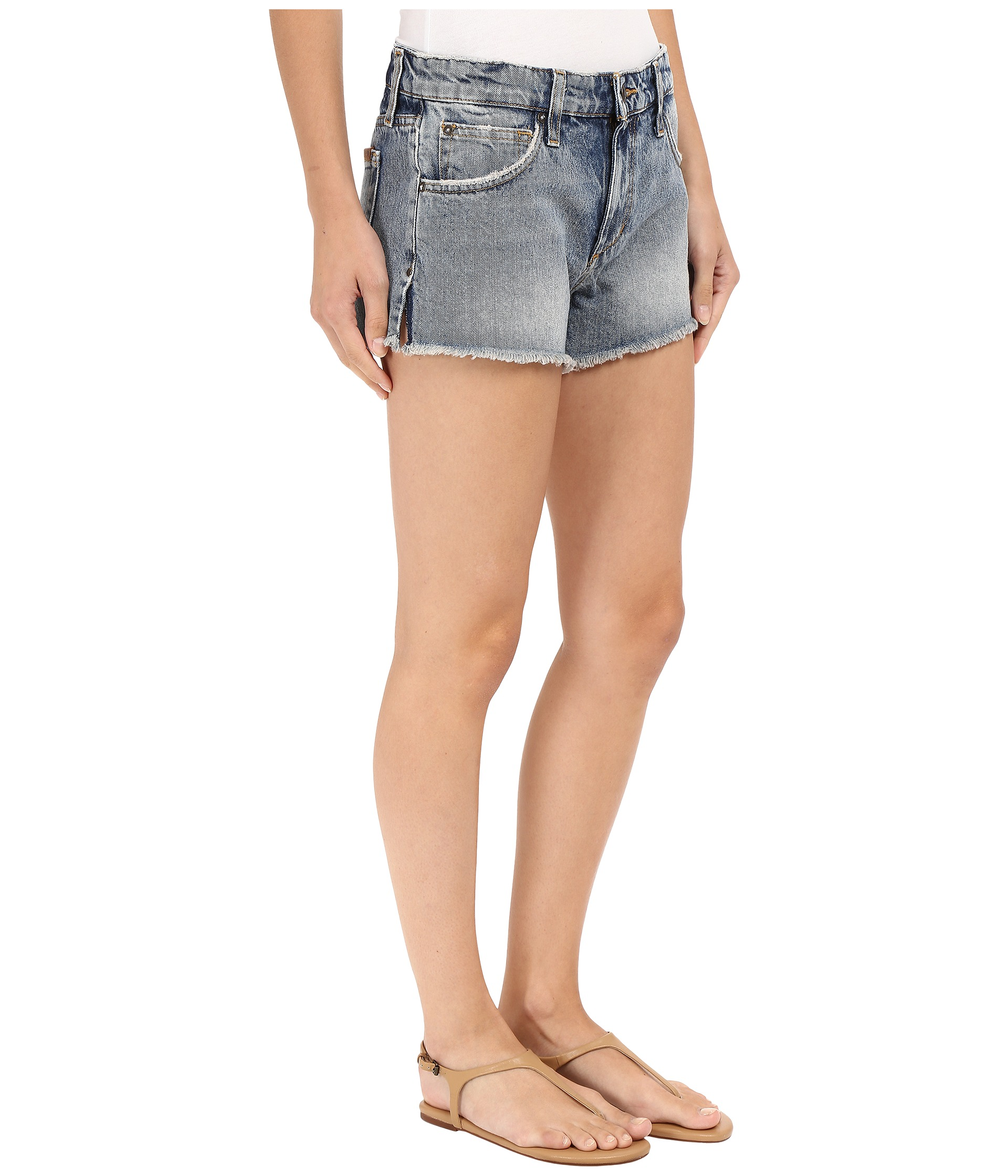 Modern slim-fit shorts with room to move, the slim shorts are a Shop Best Sellers · Deals of the Day · Fast Shipping · Read Ratings & ReviewsBrands: Vialumi, Tuesdays2, Yollmart, AG Adriano Goldschmied, HDE and more.