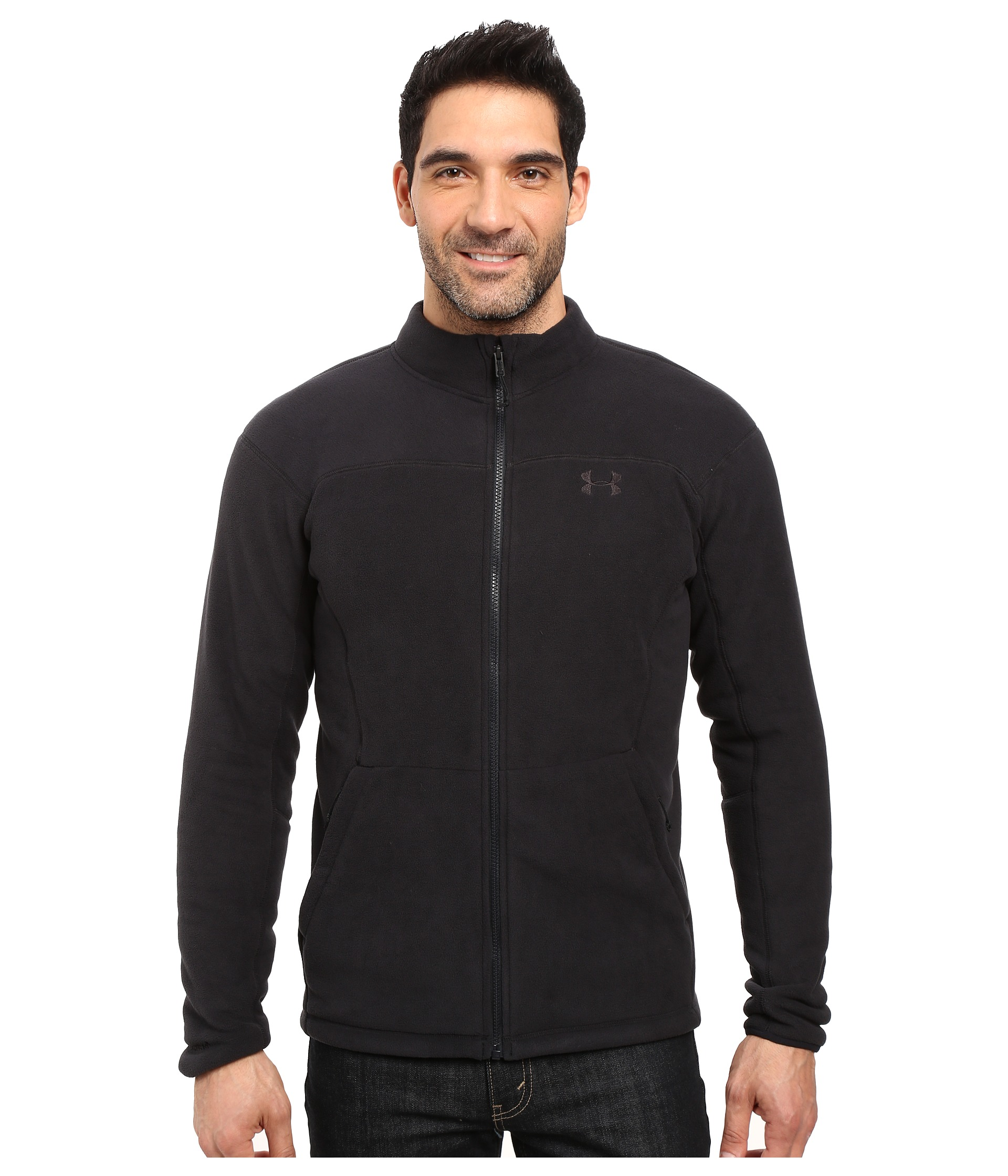 62244956f30 under armour storm 2 jacket cheap   OFF57% The Largest Catalog Discounts