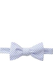 Printed Bow Tie-Seersucker Vineyard Vines