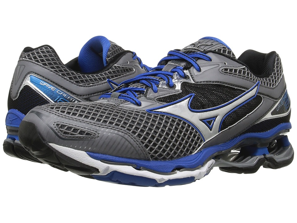 Best Shoes For Underpronation And Plantar Fasciitis