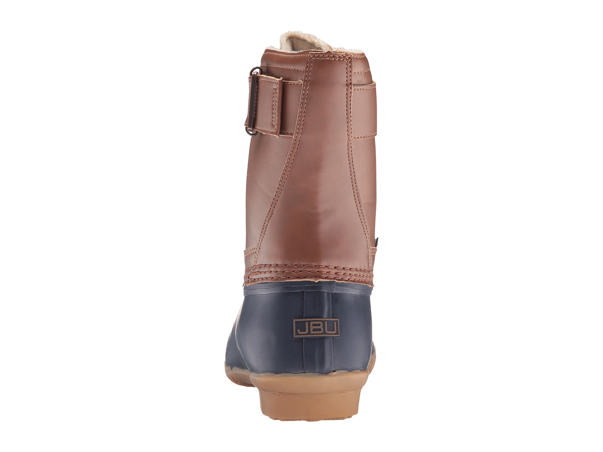 a231789d15 Where To Buy Uggs In Halifax Ns