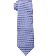 Printed Tie-Ropes Geo Vineyard Vines