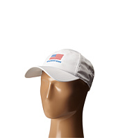 Flag Performance Hat Vineyard Vines
