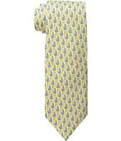 Printed Tie-Golf Bags & Flags Vineyard Vines