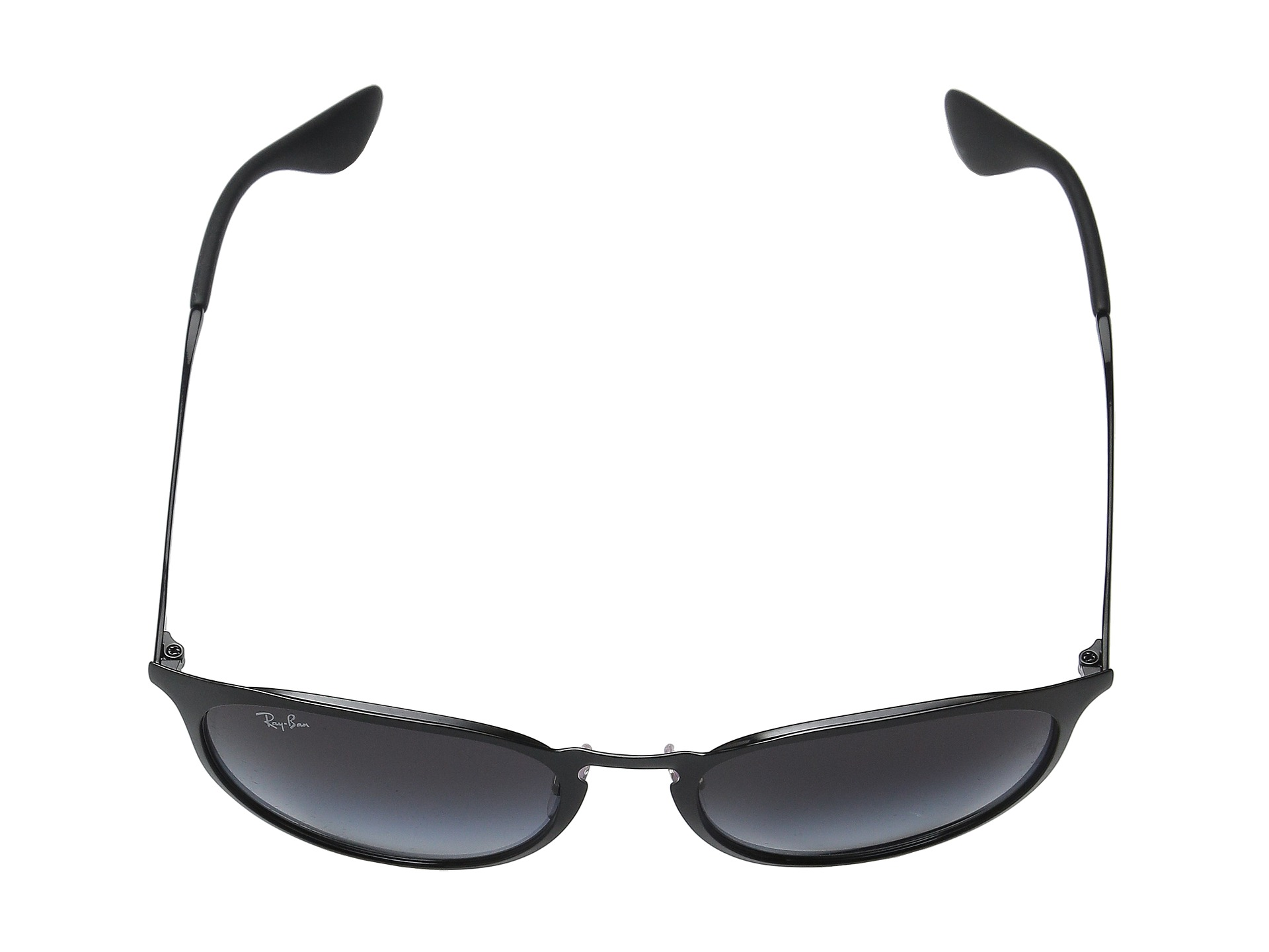 a33bbdd3709a Ray Ban Arm Cover. Jun20. Elderly friends. Ray Ban Sunglasses Arm Covers