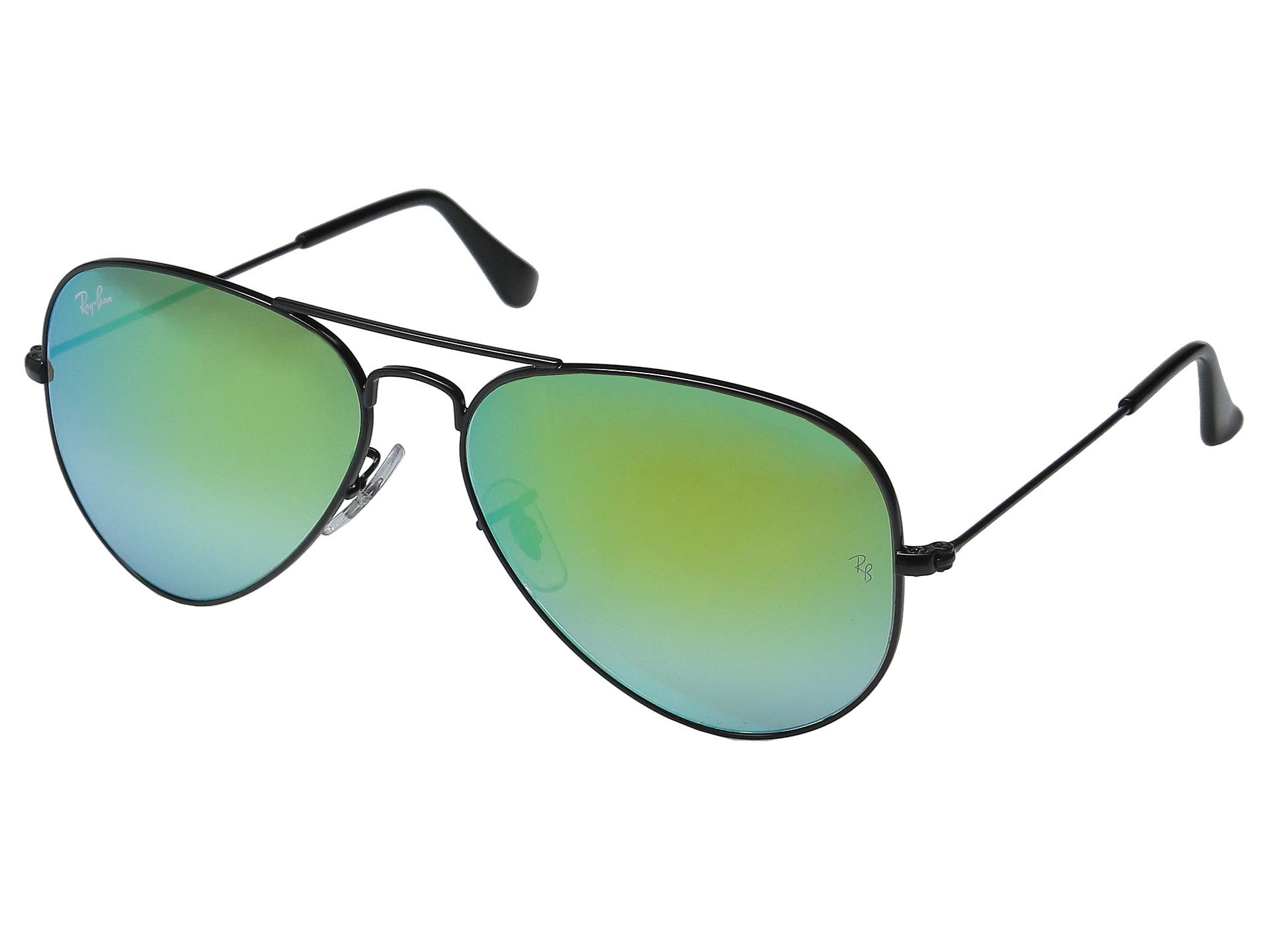 41e5ef419f5e Black And Pink Ray Ban Sunglasses Zappos