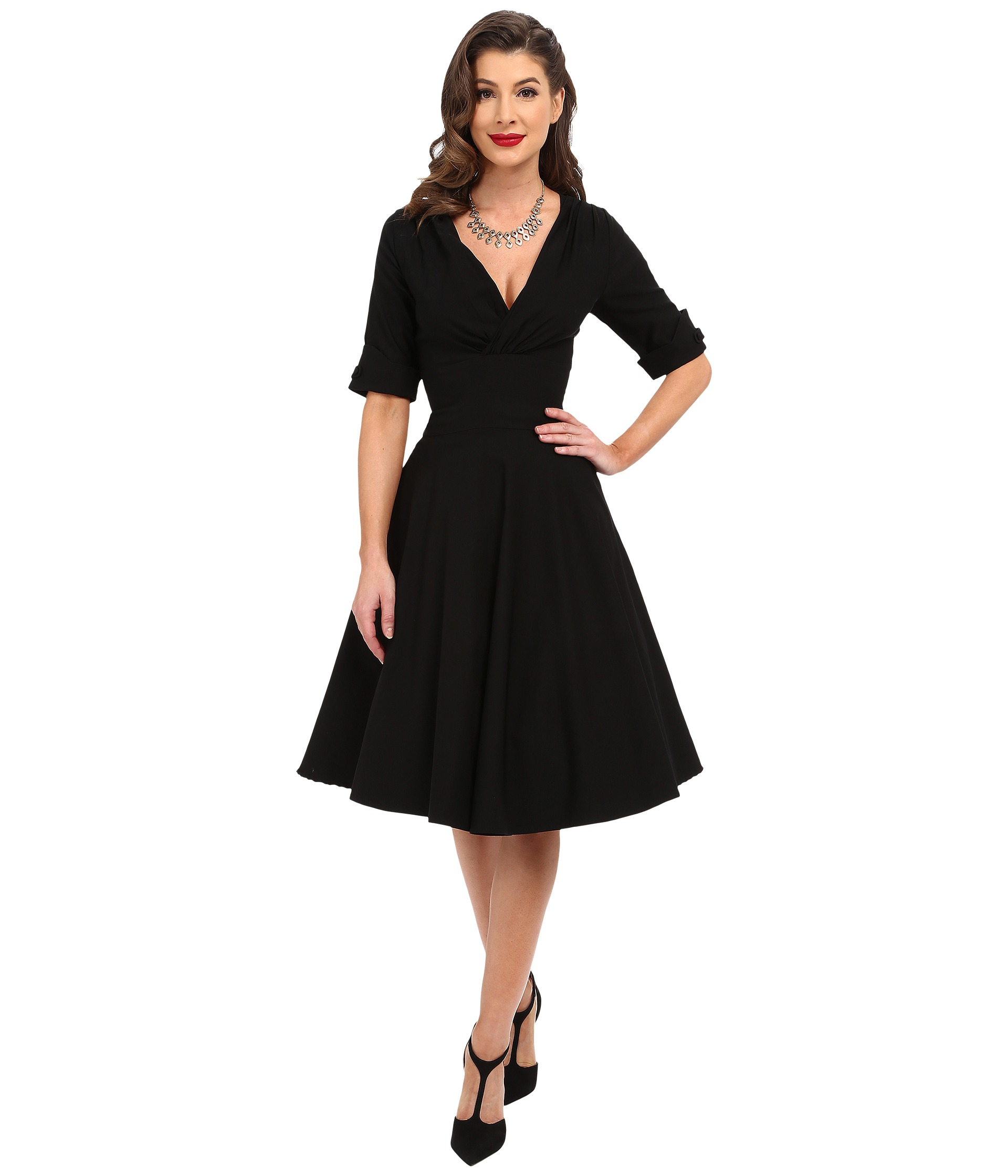 Find great deals on eBay for unique vintage. Shop with confidence.