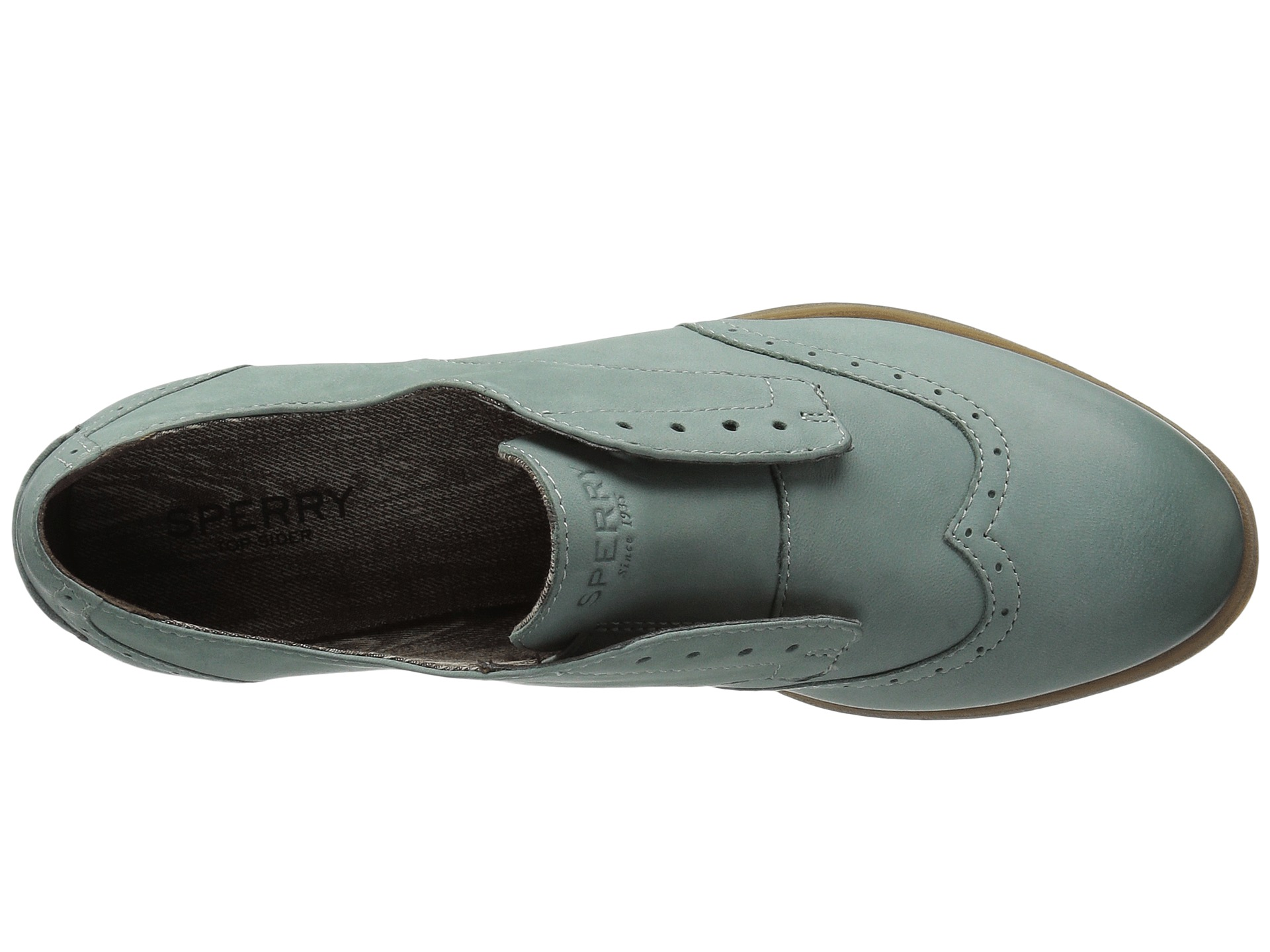 Non Marking Traction Shoes On Wet And Dry Surfaces Kids