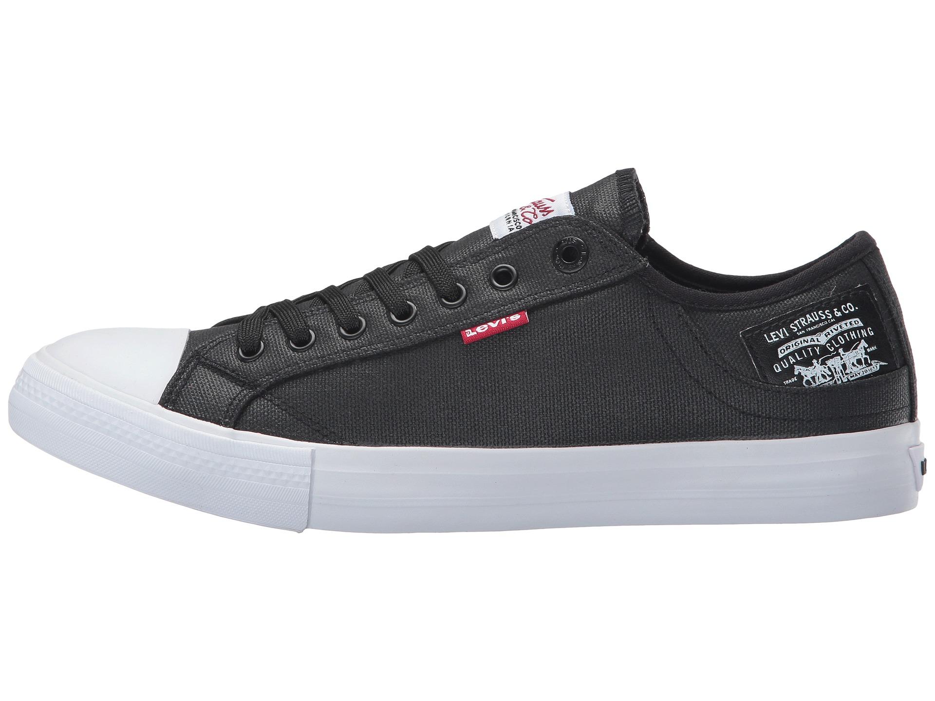 2c234e7eac3 ... australia chaussures jordan 6 femmes blanc noir rouge air jordan 30 air  0174f c22ef