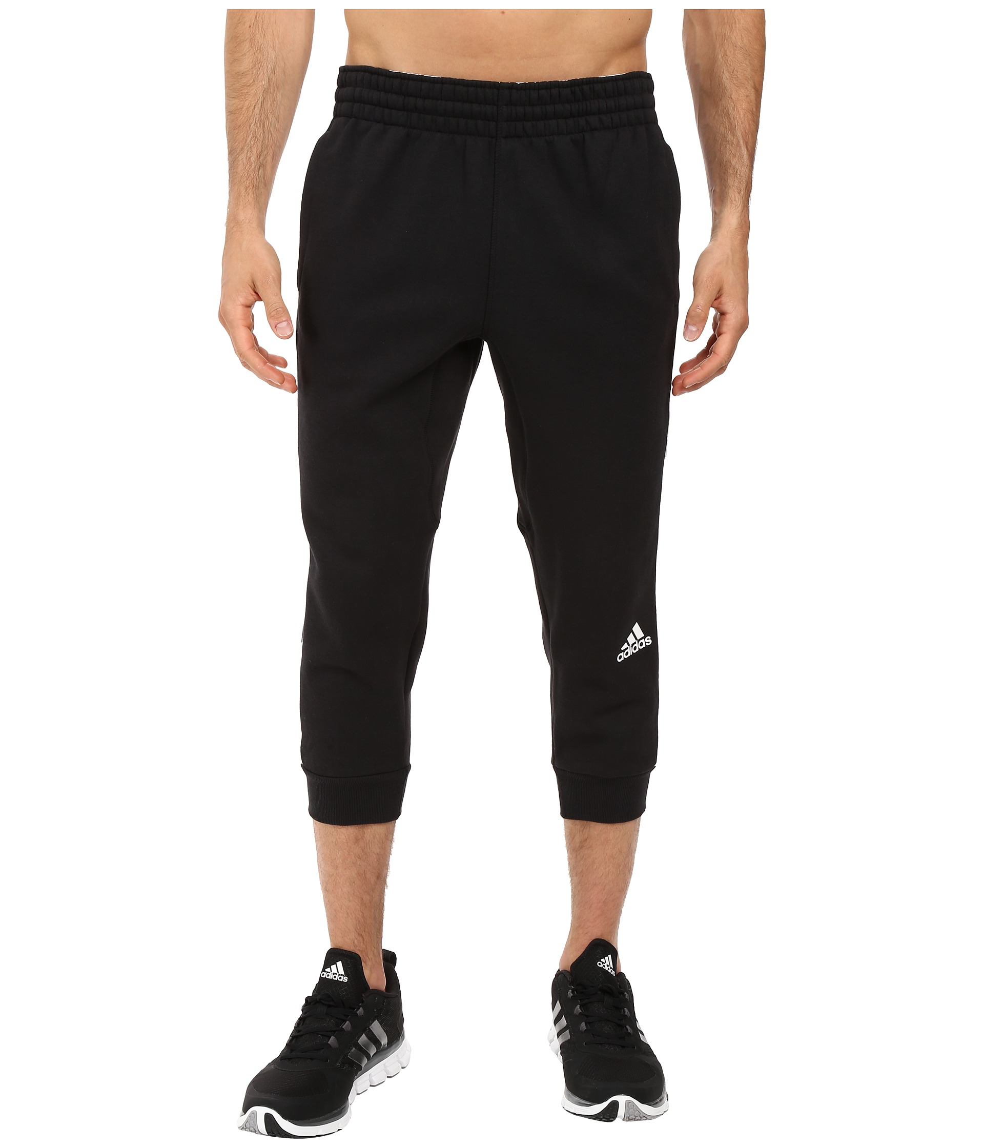 Buy adidas mens skinny sweatpants  Free shipping for worldwide!OFF70 ... d0c133221ab5
