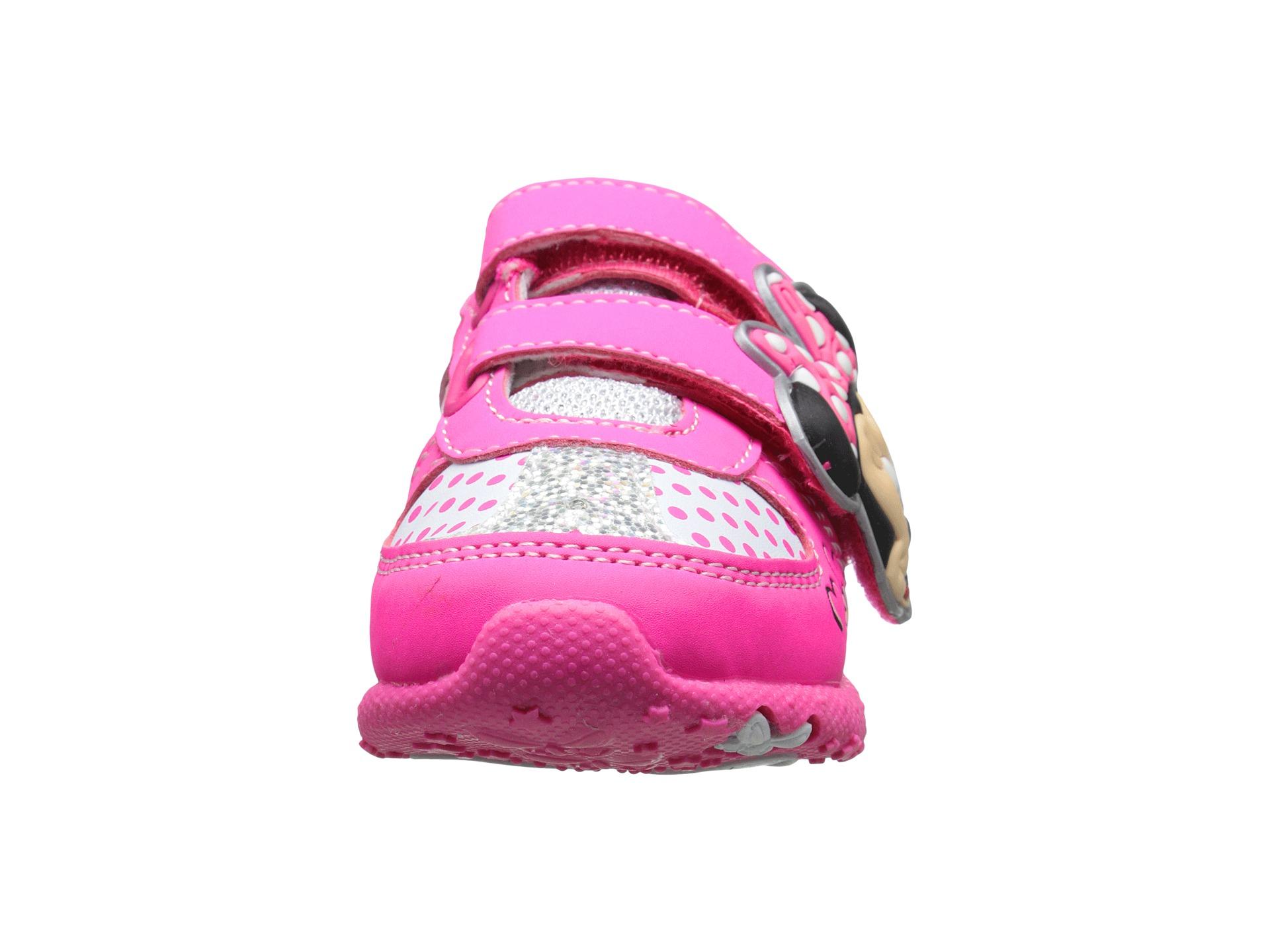 Josmo Shoe Size Chart