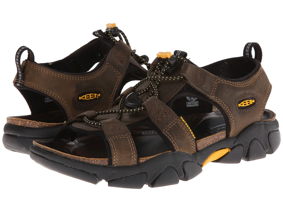 Watershoes For Surfers Rafters Kayakers Canoeing Fishing