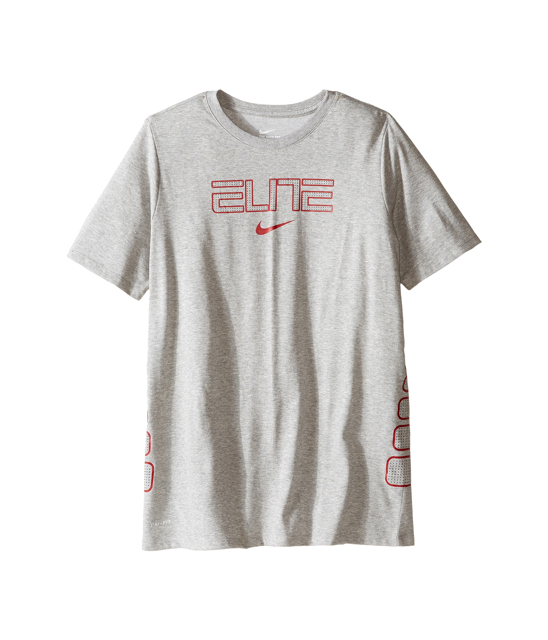 Nike T Shirts For Kids