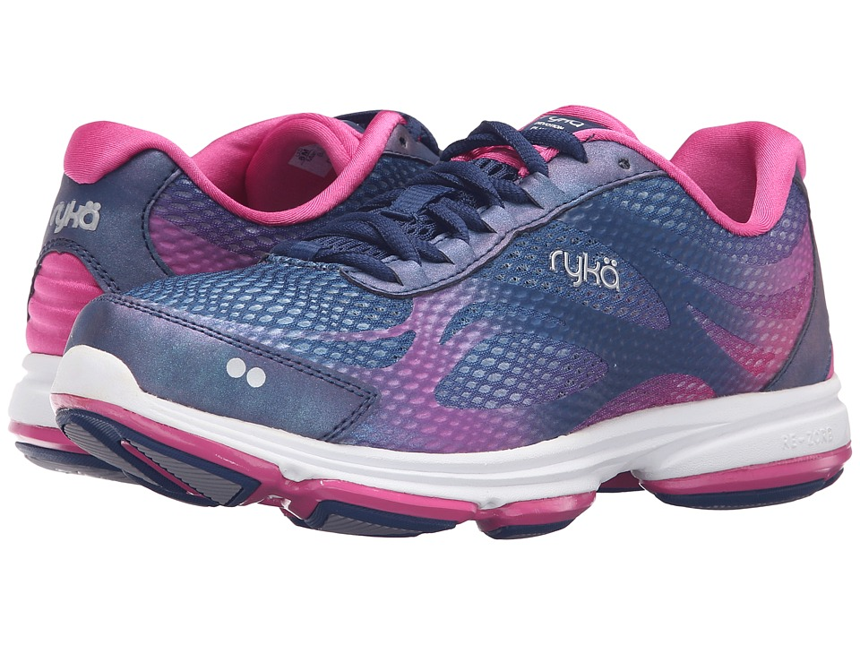 Best Running Shoes For Hammertoes