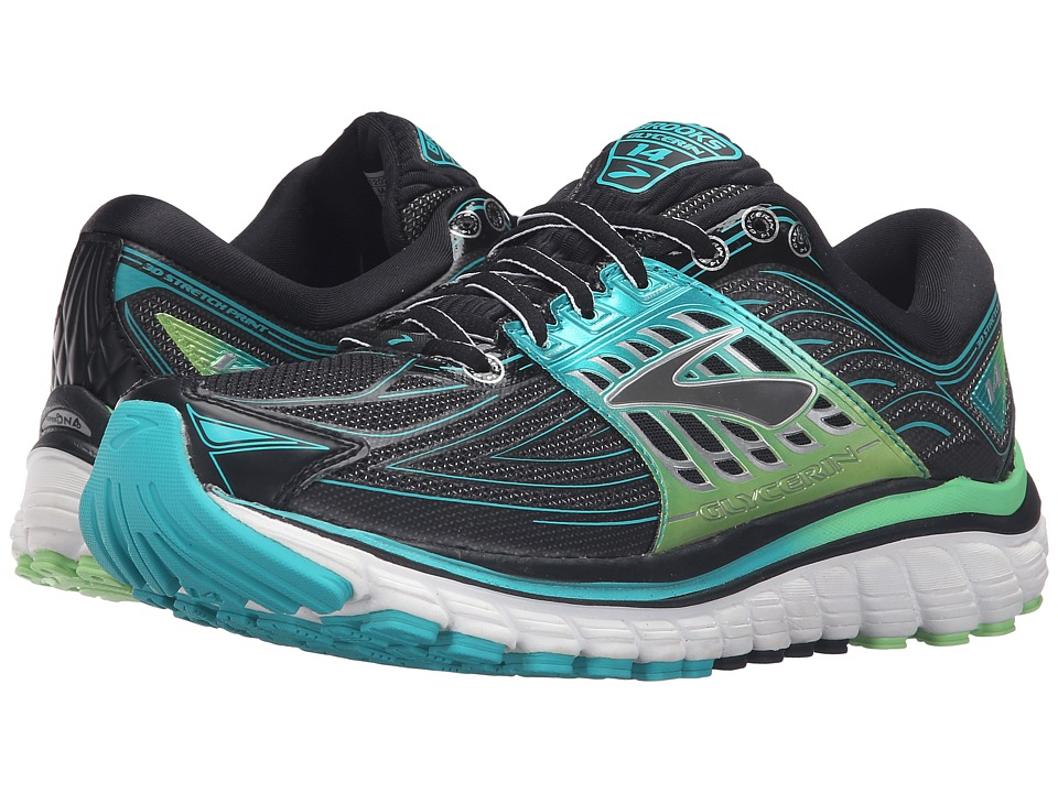 Best Walking Shoes For Ball Of Foot Pain