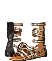 Shoes Gladiator Shipped Free At Zappos