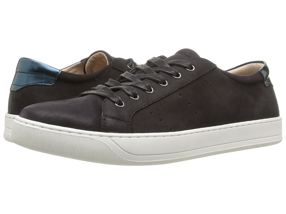 Wingtip Dress Shoes Zappos