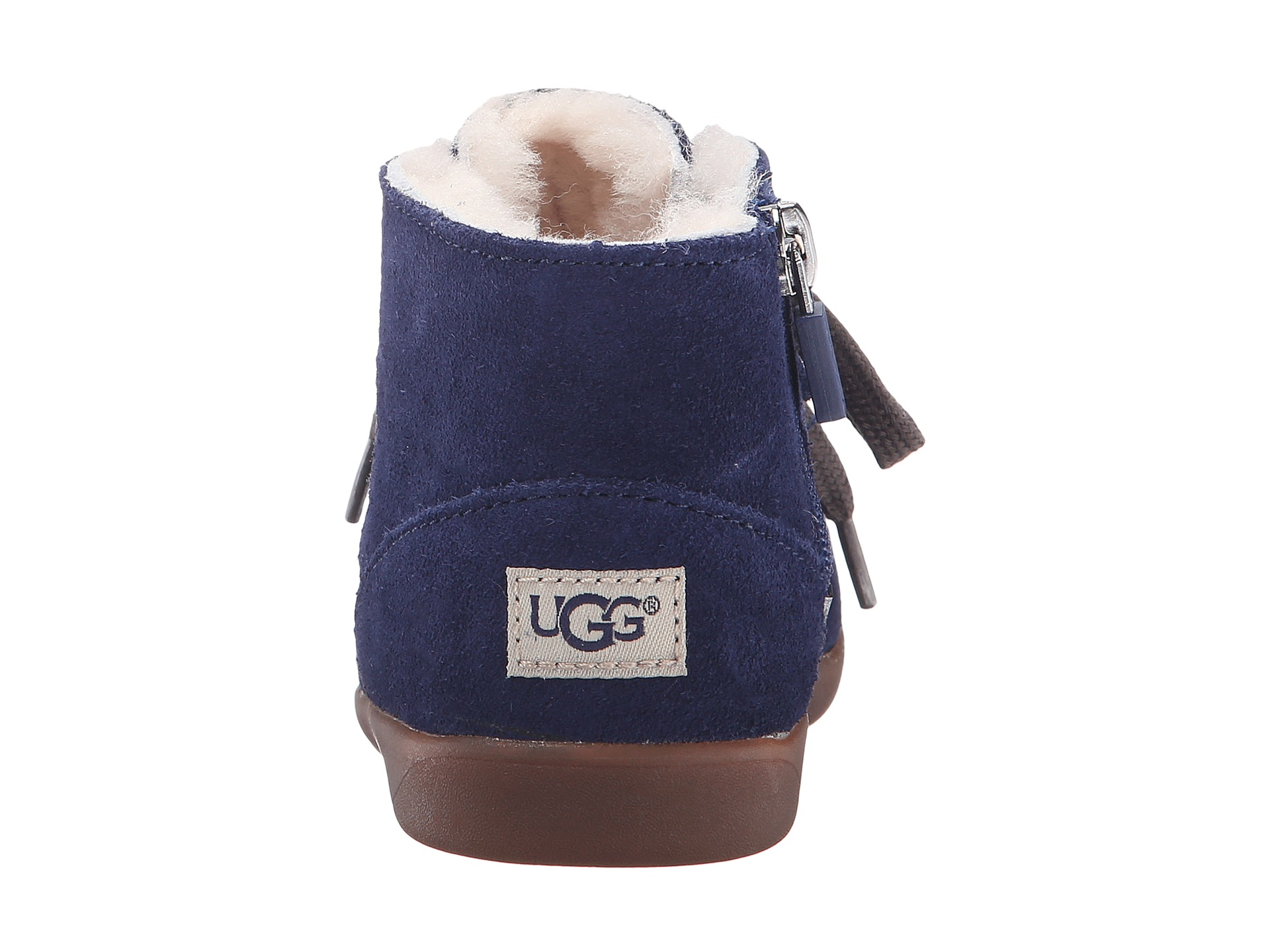 2209c956e2d Us Shoe Size Conversion Ugg Boots - cheap watches mgc-gas.com