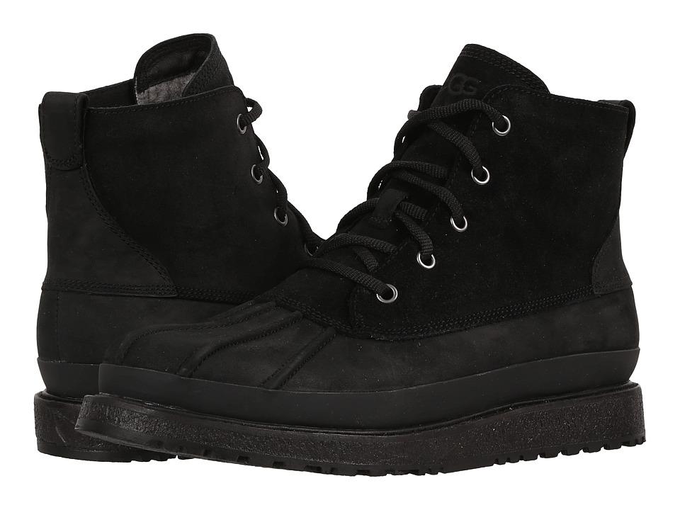 24a287063a5 Ugg Boots Argentina | MIT Hillel