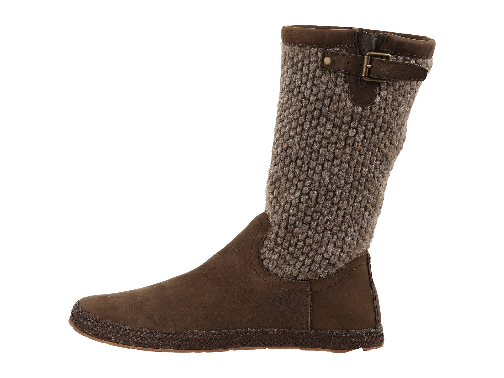 a717306c332 Just Married Wedding Uggs