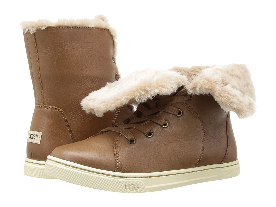 Women S Ugg Shoes