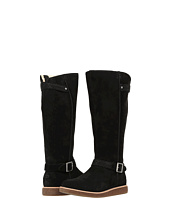 Boots Riding Boots Shipped Free At Zappos