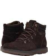 Rockport Eastern Empire Chukka Plain Toe 2 Eye Shoes