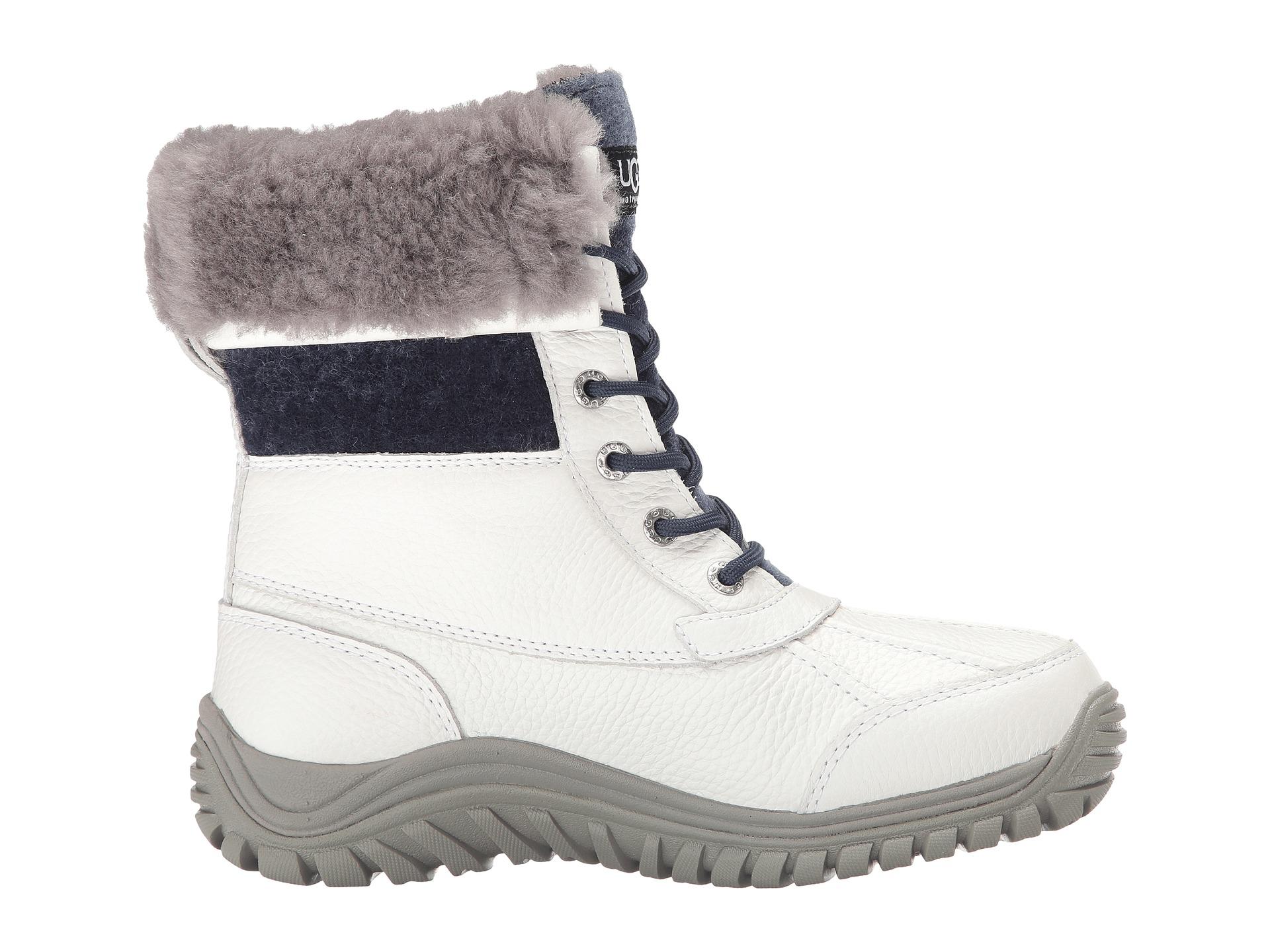 eae322fdace Adirondack 11 Ugg Boots - cheap watches mgc-gas.com