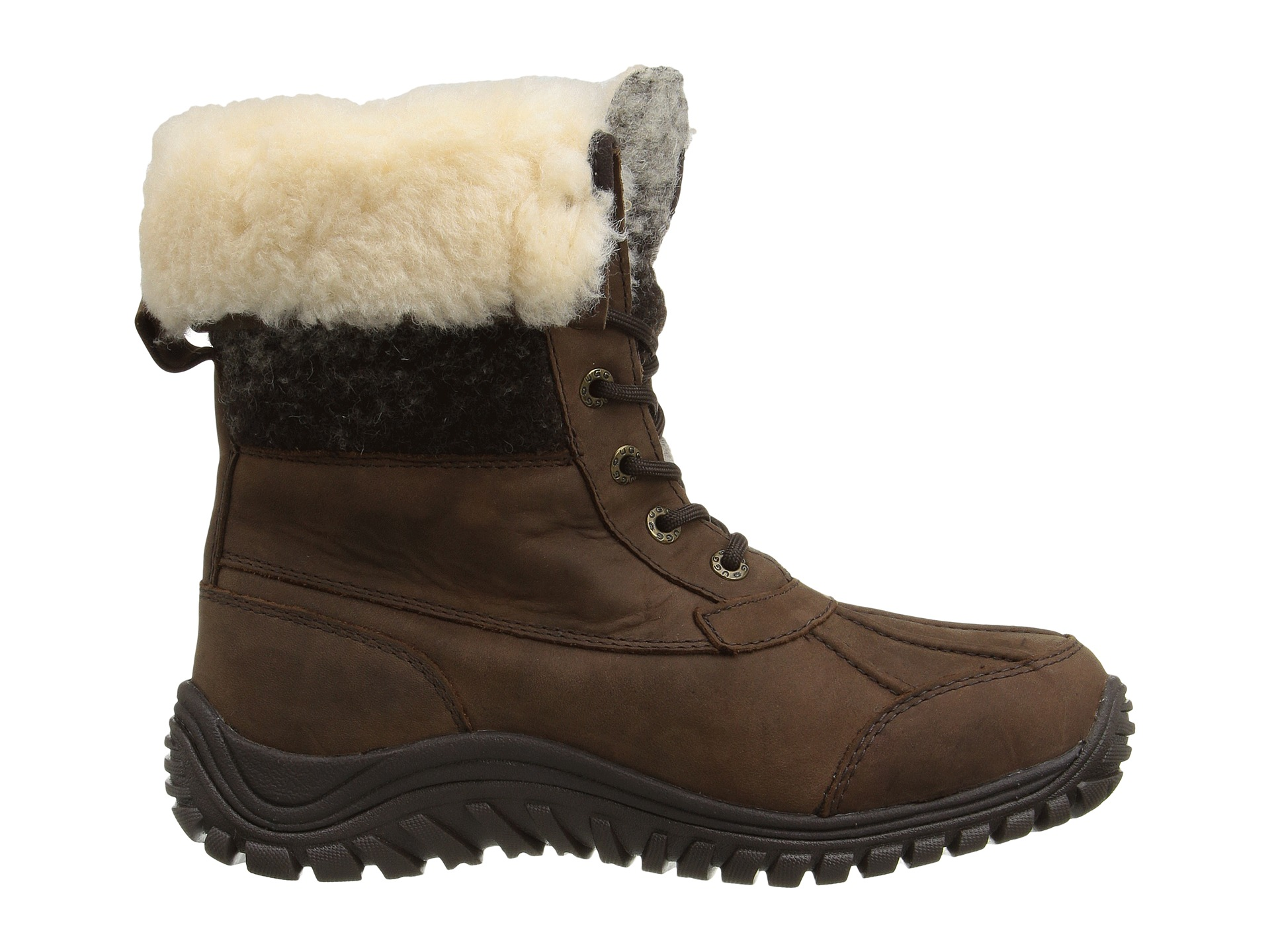 505f7534412 Ugg Adirondack Boot For Sale - cheap watches mgc-gas.com