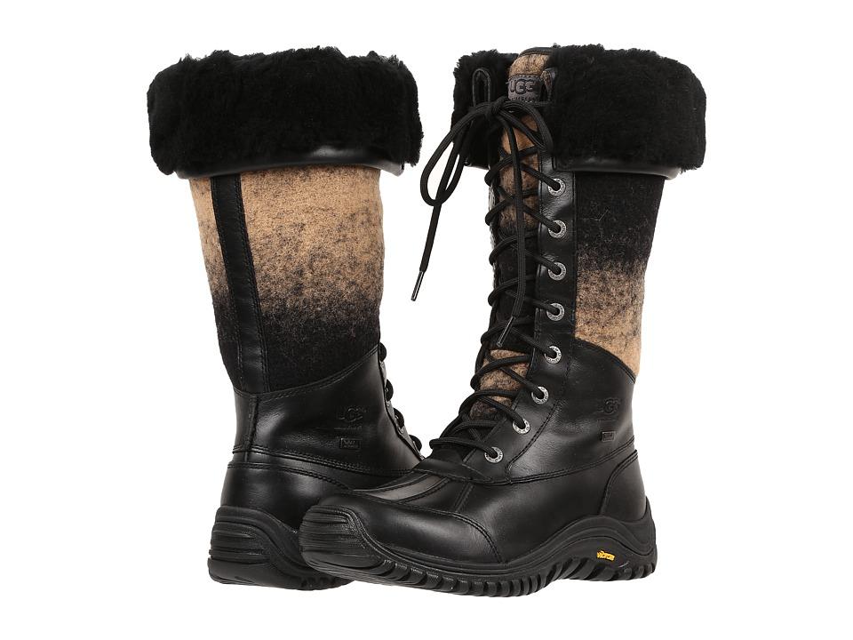 ugg adirondack tall boots on sale. Black Bedroom Furniture Sets. Home Design Ideas