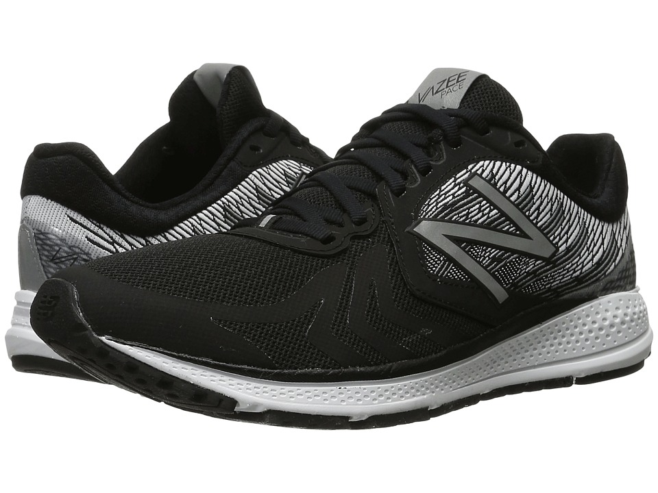 New Balance Vazee Shoes Best For