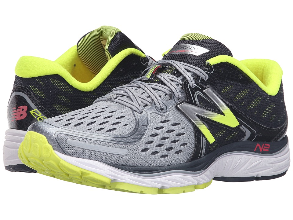 Best Shoes for Plantar Fasciitis (Neutral & Stability ...