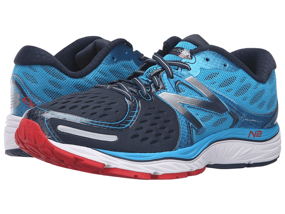 Zappos Wide Shoes For Men