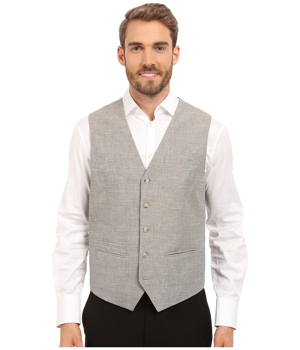 Men S Vintage Vests 6