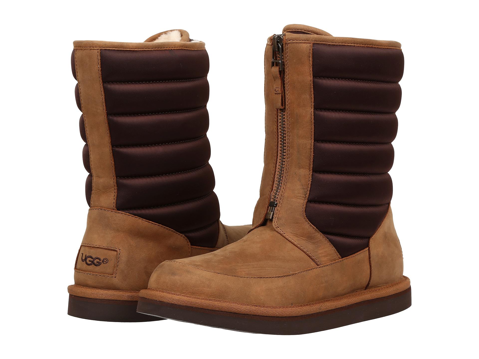 6f06204dd62 Black Ugg Boots Zappos