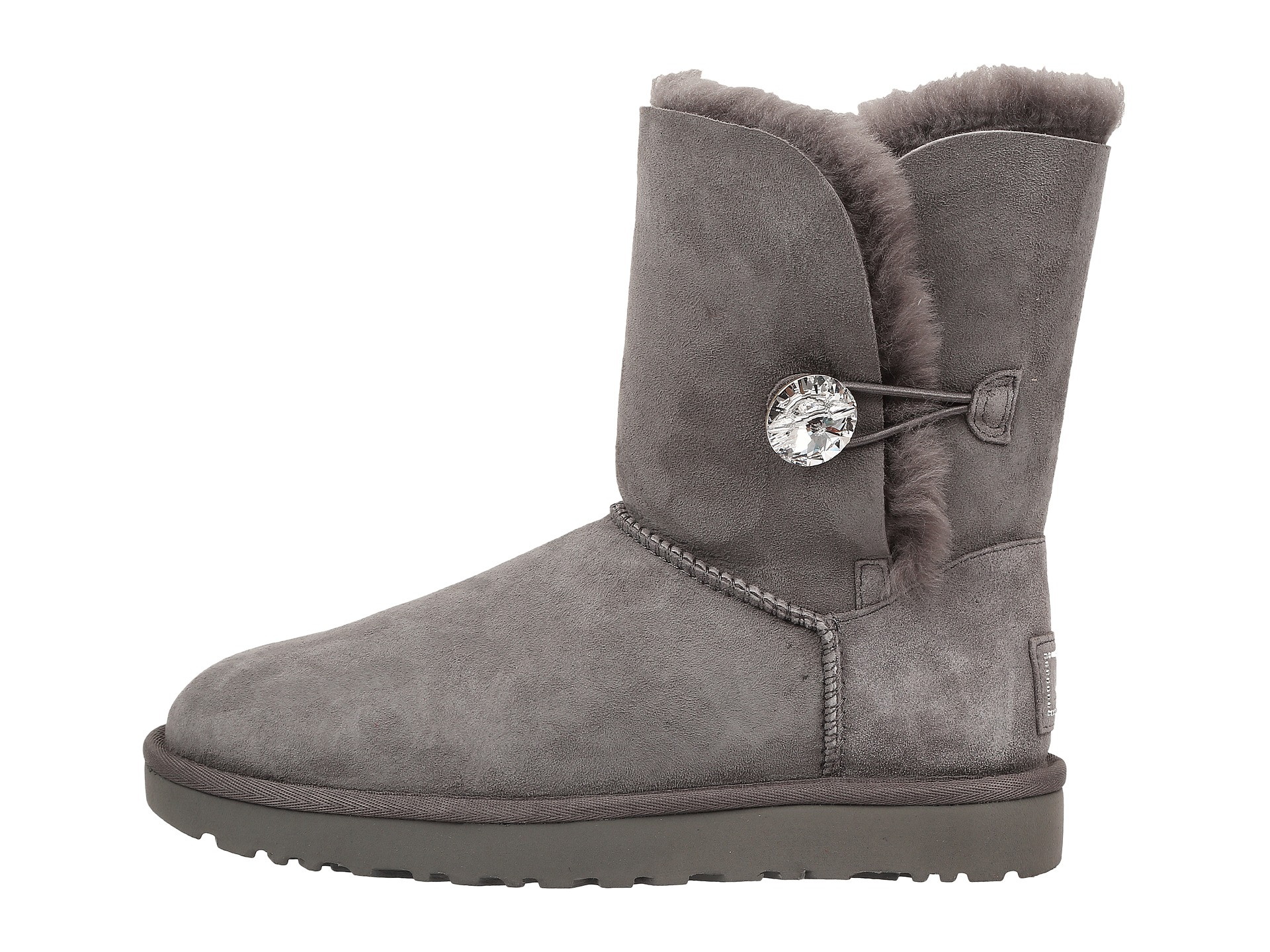 154d82d10b3 norway ugg bailey button bling triplet boots 97612 c814b