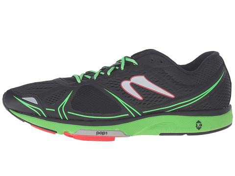 Newton Running Shoes Clearance Size