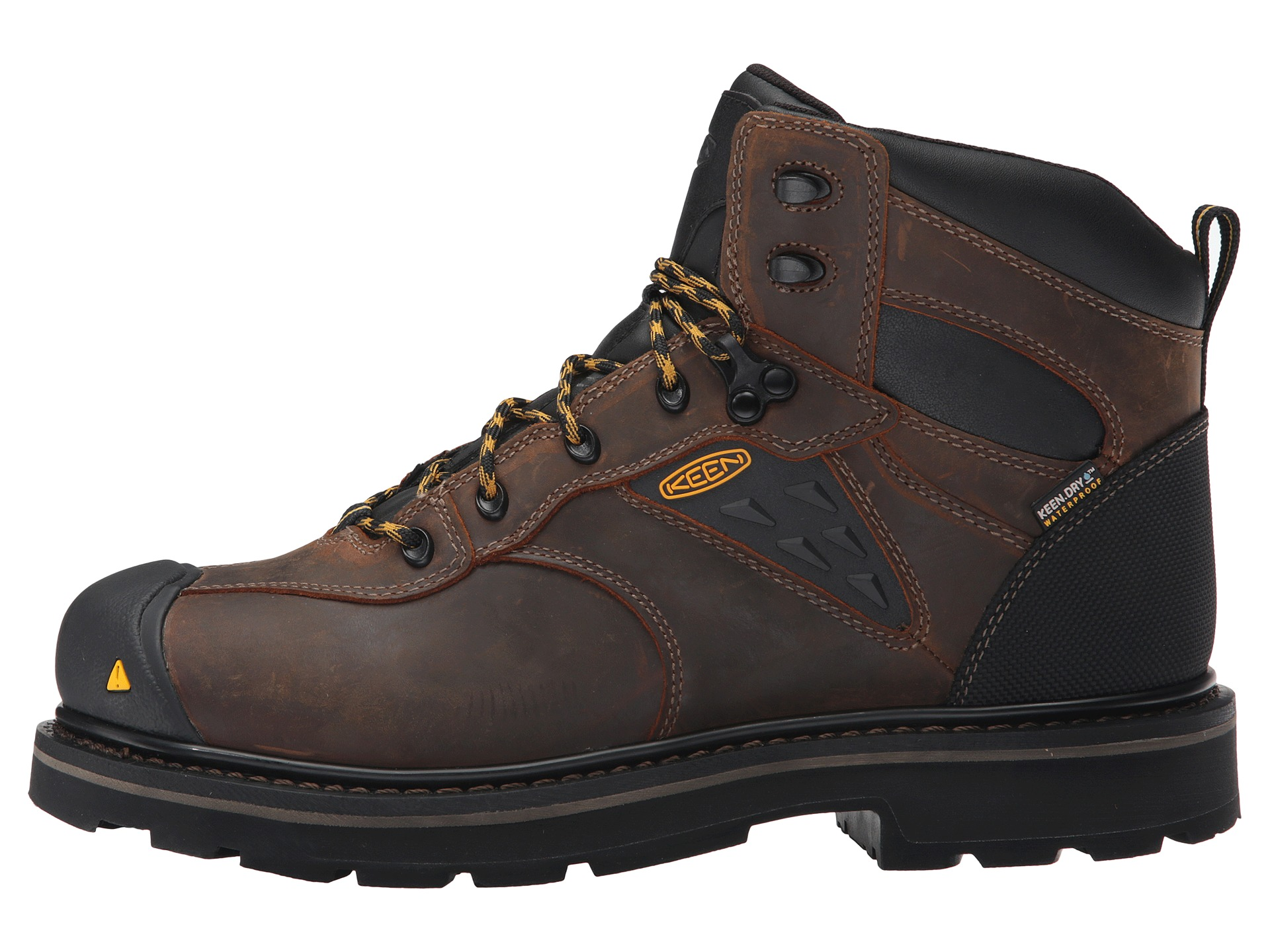 993eb1ca7ab3 keen tacoma steel toe cheap   OFF35% The Largest Catalog Discounts