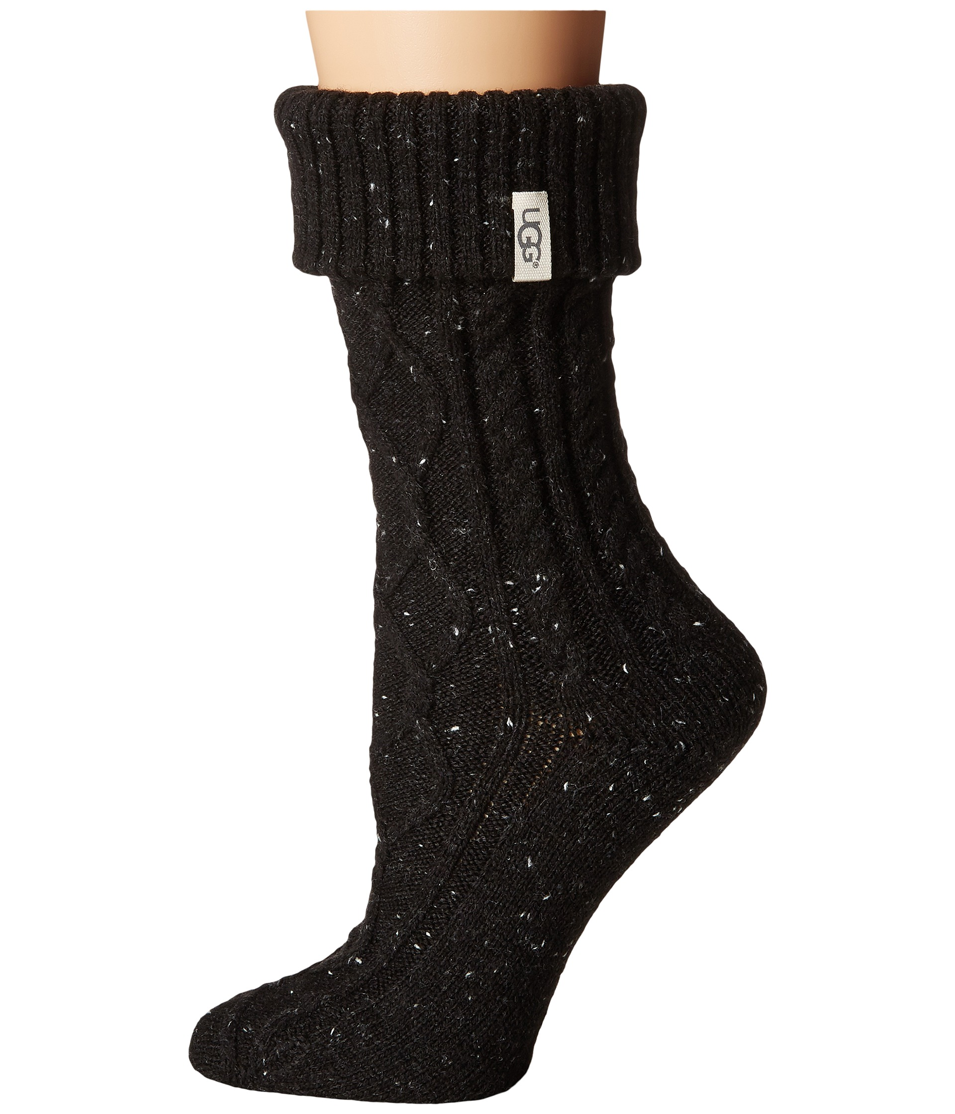 1a967f0d749 Short Uggs With Socks