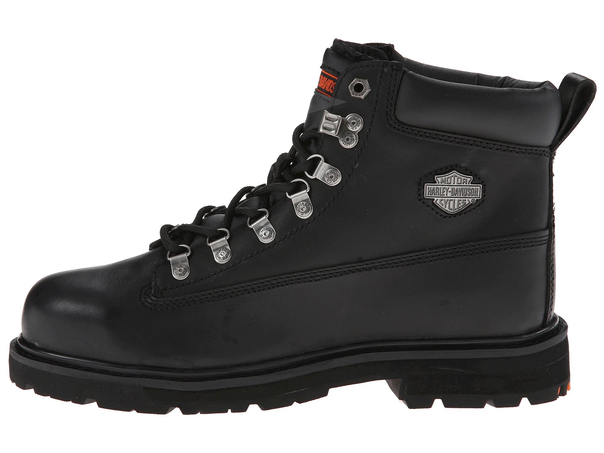 Zappos Steel Toe Shoes For Women