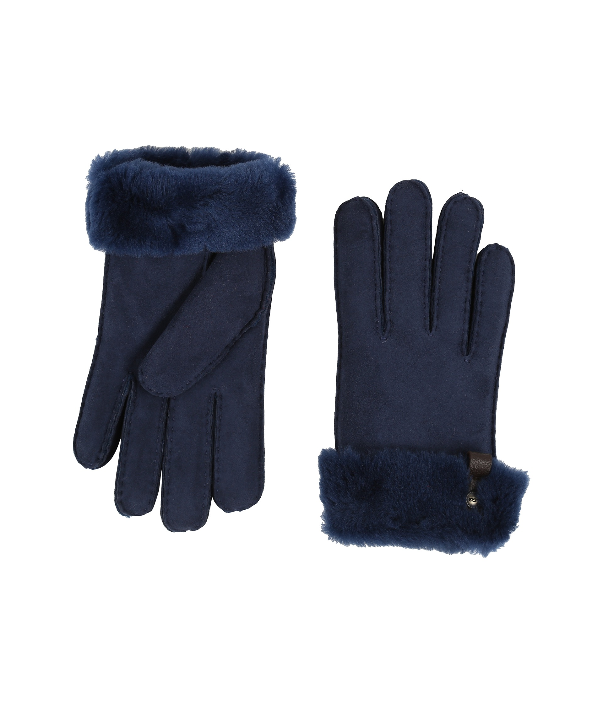 d916f4f98da Ugg Smart Gloves Review - cheap watches mgc-gas.com