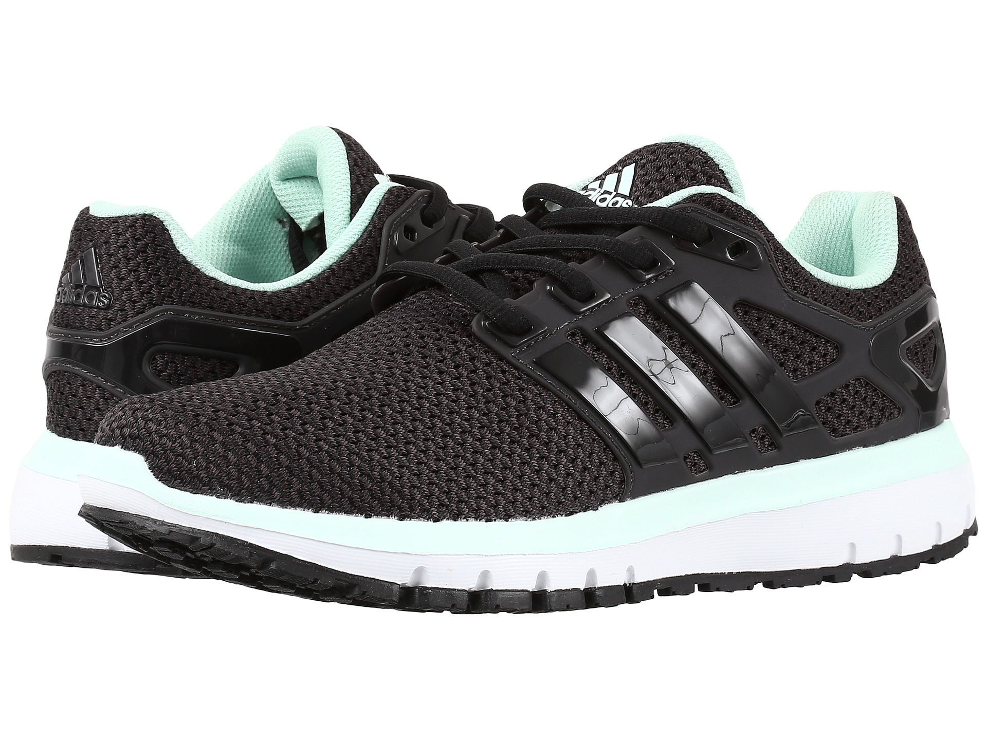 Cloud Running Shoes Size