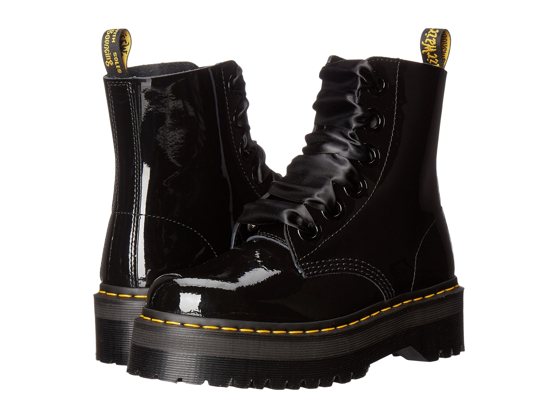 3628305 p 4x - Boots Wedding Gifts