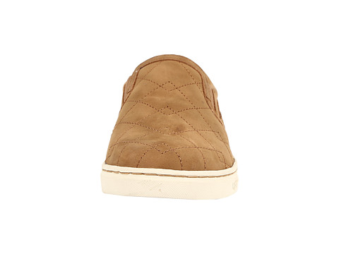Ugg Fierce Deco Quilt At 6pm Com