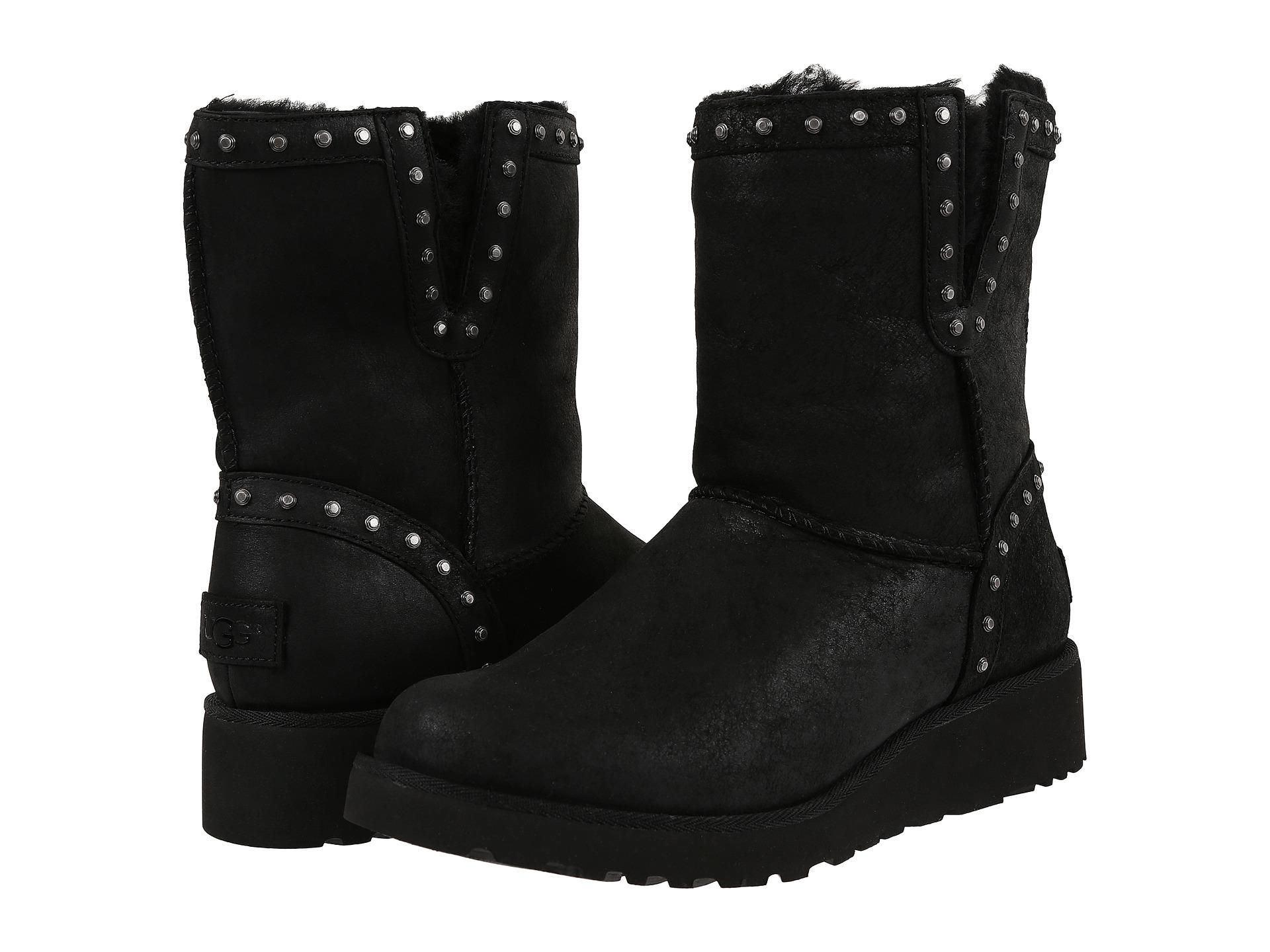 5d14485a3d7 Junior Leather Ugg Boots - cheap watches mgc-gas.com